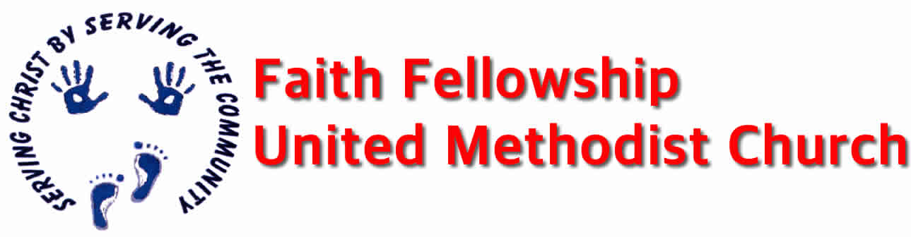 Faith Fellowship UMC